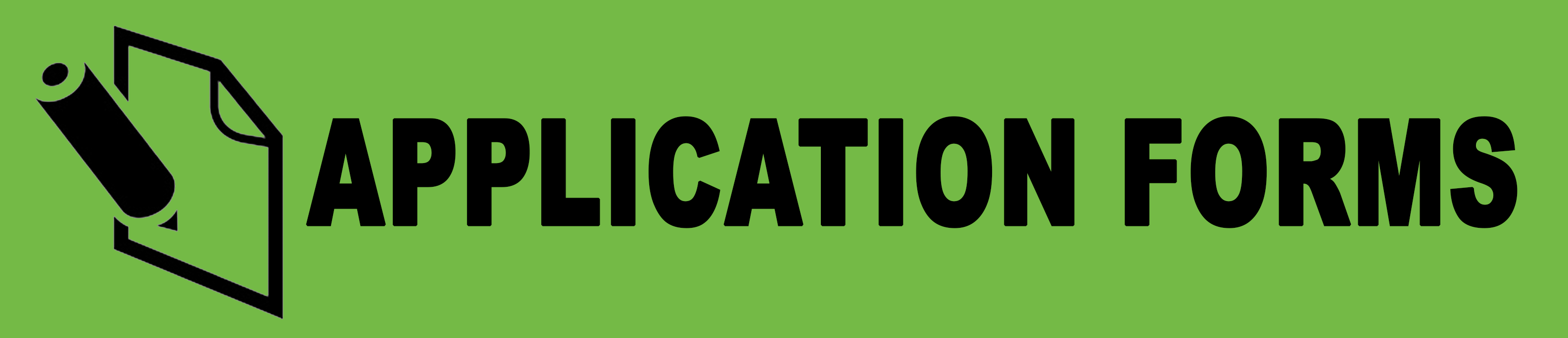 application_banner_vector1.png
