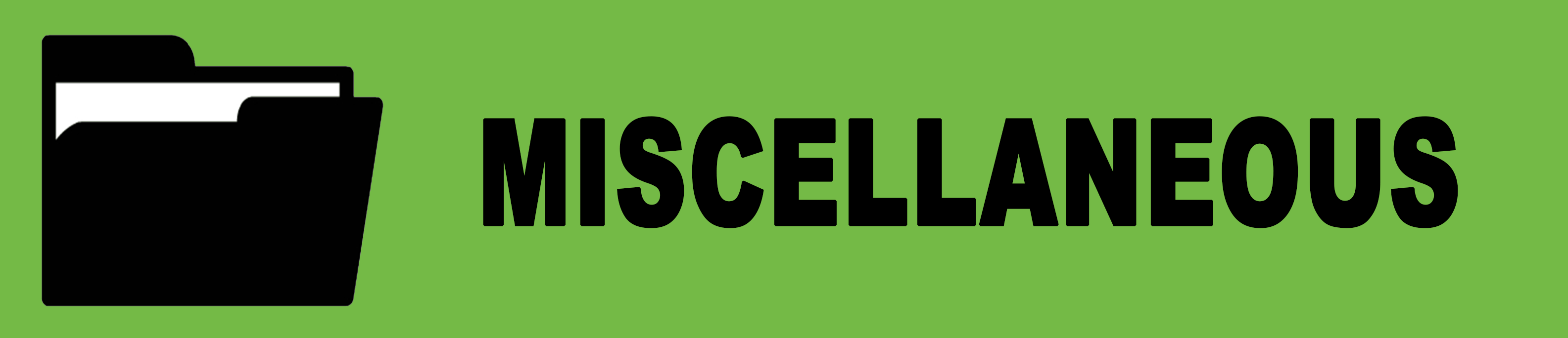 miscellaneous_banner_vector (1).png