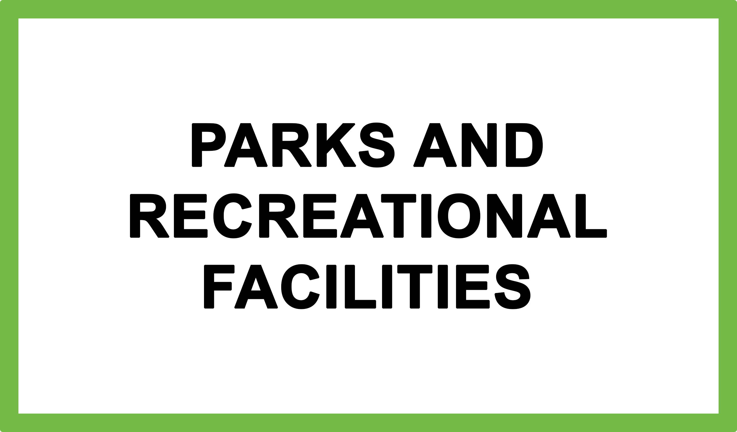 parks_vector_green (1).png