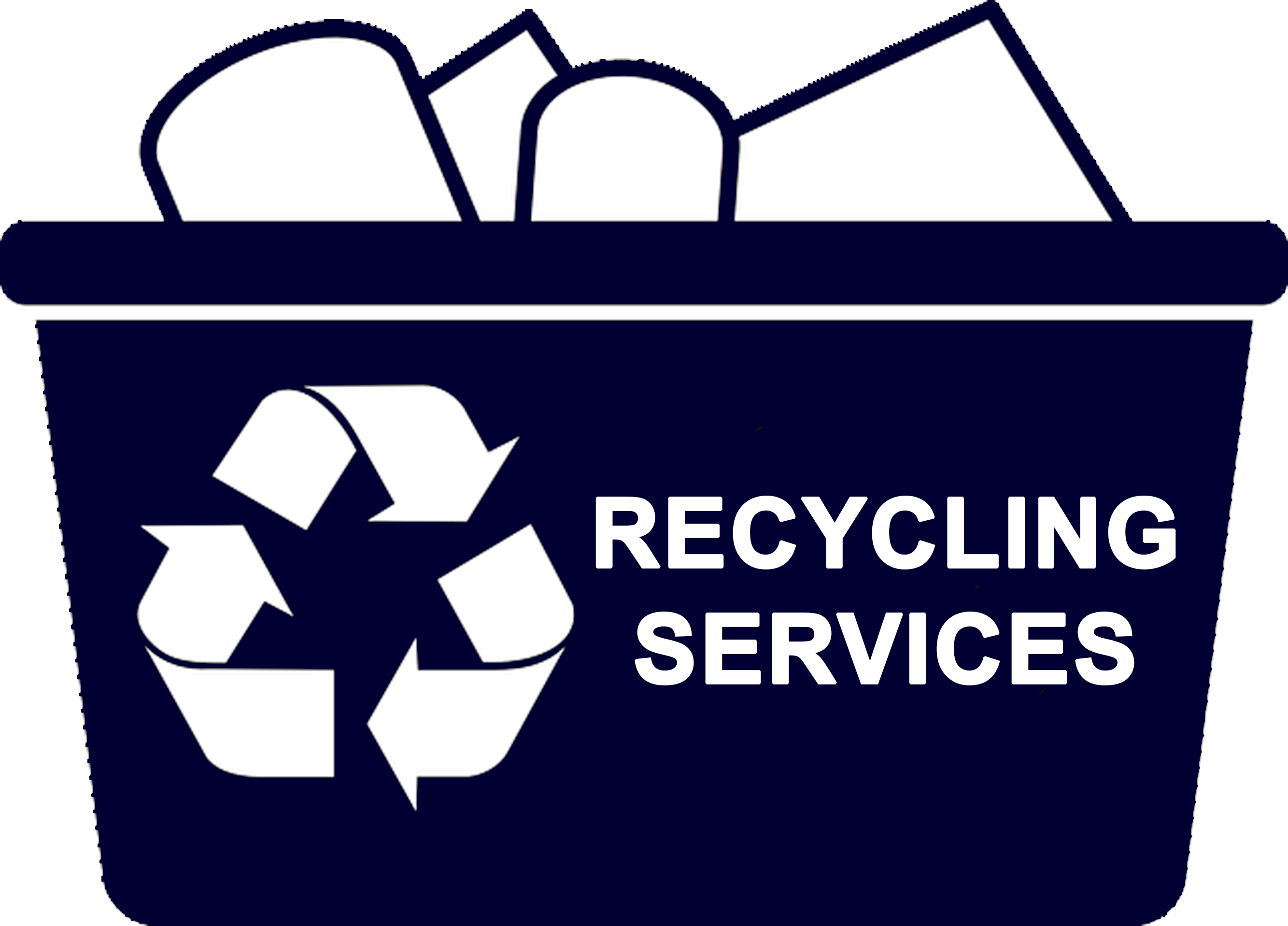 recycling_vector (1).png