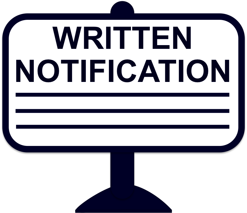 Written Notification.png